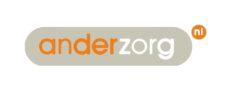 https://www.anderzorg.nl/vergoedingen/f/fysio-en-oefentherapie#:~:text=Fysio-%20en%20oefentherapie%20en%20corona,maanden%20na%20de%201e%20behandeling