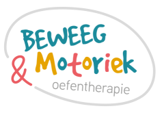 Beweeg en Motoriek oefentherapie