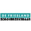 https://www.defriesland.nl/vergoedingen/fysiotherapie-en-oefentherapie