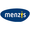 https://www.menzis.nl