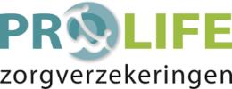 https://www.prolife.nl/vergoedingen-en-zorg/fysiotherapie-vanaf-18-jaar