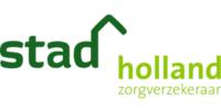 https://www.stadholland.nl/consumenten/vergoedingen/oefentherapie-cesar-en-mensendieck
