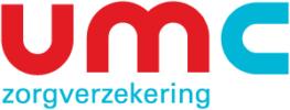 https://www.umczorgverzekering.nl/vergoedingen/fysiotherapie-en-beweegzorg