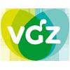 https://www.vgz.nl/vergoedingen