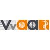 https://www.vvaa.nl/verzekeringen/zorgverzekering/vergoedingenoverzicht/2021/fysiotherapie-en-oefentherapie-vanaf-18-jaar