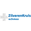 https://www.zilverenkruis.nl/consumenten/vergoedingen?&gclid=CjwKCAiA8Jf-BRB-EiwAWDtEGkPWZjE2KPoVPjQ-ZHbsNfhvxSOpLQdUhqgqA-bUEUxcaZVP02hWQxoC7csQAvD_BwE